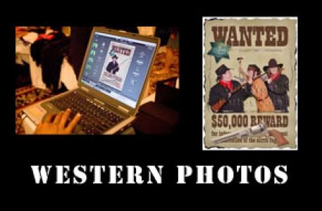 Western Photos