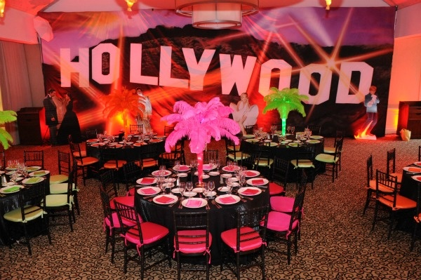 hollywood-theme-bat-bar-mitzvah-sweet-16-party
