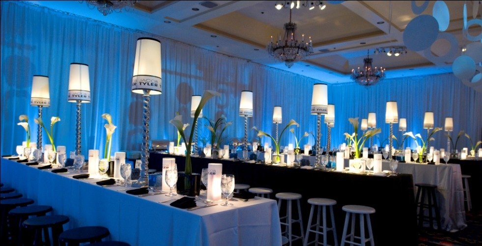 kids-table-bar-mitzvah-party-evantine-design-philadelphia-lampshades