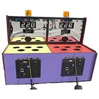 Special Arcade Game Rentals