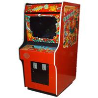 Donkey Kong DK3