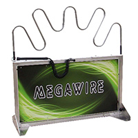 59. Megawire