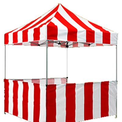 Carnival Tent Rentals