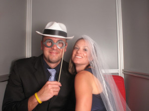 photo booth rentals for wedding in dallas tx