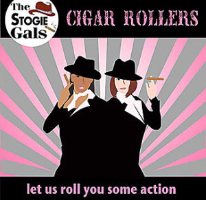 cigar rollers - stogie gals in dallas tx