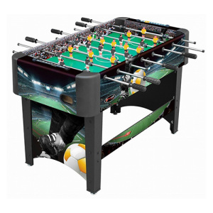 Foosball Table Kid Size