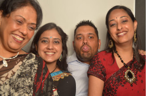 photo booth rentals for birthday parties and anniversaries in Dallas Fort Worth