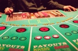 let it ride poker game rental dallas tx