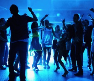 Best Dallas DJ for School Events