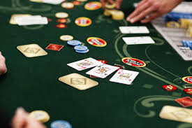 three card poker game rental in dallas tx