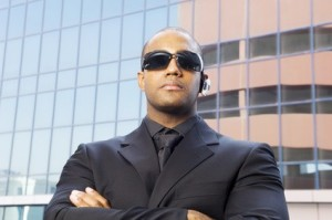 bouncers for hire at parties and events in Dallas TX