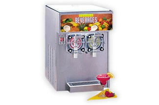 frozen cocktail machine rentals in dallas tx for parties