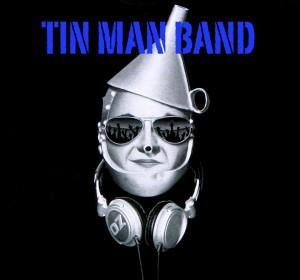 Tin Man Band